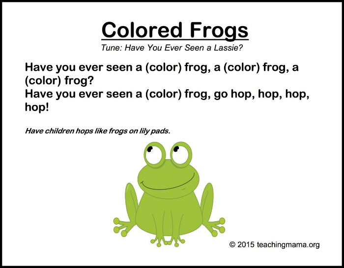 children s preschool songs songs for preschoolers 438
