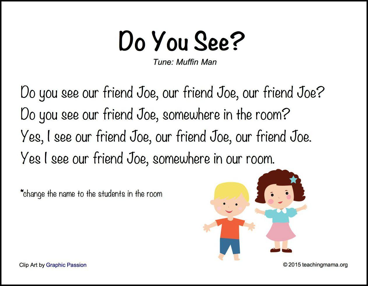 children s preschool songs back to school songs for preschoolers 438