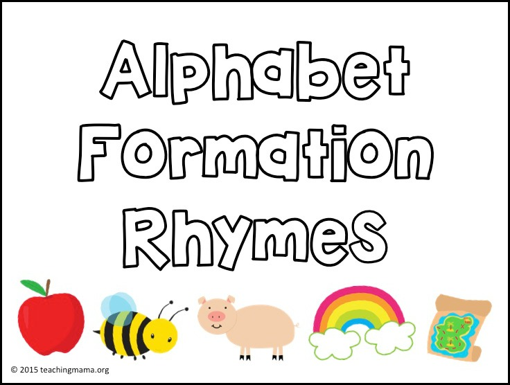 Free traceable alphabet worksheets a z