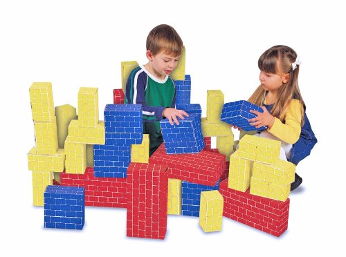 Best Toy Building Blocks For Toddlers And Kids : The best toys for toddlers